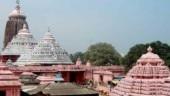 Lord Jagannath Snana Purnima rituals begin without devotees amid prohibitory orders due to coronavirus