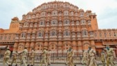 Lockdown 5.0: Rajasthan to open all monuments, museums from June 1