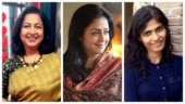 Radikaa Sarathkumar and Halitha Shameem hail Jyotika's Ponmagal Vandhal: Engrossing and riveting