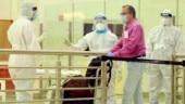 Why Kerala is demanding antibody coronavirus tests for expats