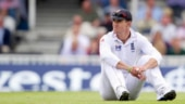 I thought I had lost it: David Warner reacts hilariously to Kevin Pietersen's Instagram video