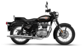 Royal Enfield resumes operations at manufacturing facilities