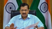 Kejriwal says rise in infections due to relaxations, private hospitals to reserve 20% beds for Covid patients