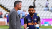 Morale of people down in the dumps, sports could uplift it: Kevin Pietersen