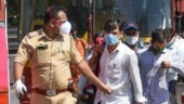 Spike in coronavirus cases in Maharashtra Police: 221 cases in 24 hours take count past 1,000