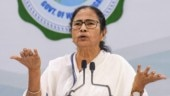 There is time for elections, stand united against coronavirus now: Mamata Banerjee to Centre