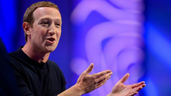 Here are first members of Facebook Inc's independent oversight board
