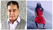 Kamal Haasan on Marudhanayagam: It needs a younger star or the story should be re-written