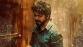 Vijay's Master trailer won't release anytime soon, reveal sources