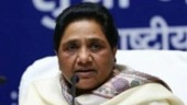 Lives of poor much more painful than before: Mayawati