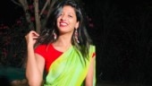 Kannada TV actress Mebeina Michael, 22, dies in a road accident