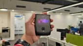 Motorola Razr gets Android 10, making its Quick View display feature-rich