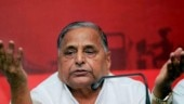 Mulayam Singh Yadav's health condition improving, says doctor