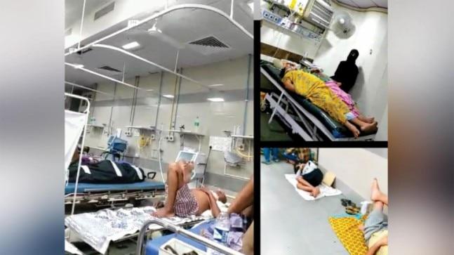 Tuccho | Mumbai Hospitals Jun1 1