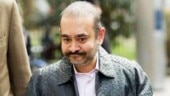 Arthur Road Jail infested with rats: Nirav Modi's lawyer tells UK court in bid to stall extradition