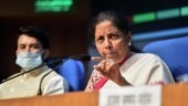 Ban on certain imports, FDI in defence increased from 49% to 74%: Nirmala Sitharaman