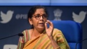 Will commercialise coal mining to tap domestic potential, reduce dependence on others: Nirmala Sitharaman