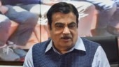Important to restore trust among scared migrant labourers: Union Minister Nitin Gadkari