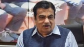 Have no role in Maharashtra politics, doing whatever work party gives me: Nitin Gadkari
