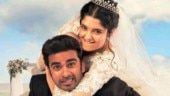 Ashok Selvan's Oh My Kadavule to be remade in Hindi, confirm makers