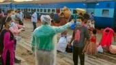 Coronavirus: Odisha registers highest single-day spike in Covid-19 cases