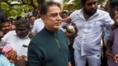 Will move SC against Tamil Nadu govt's appeal to open state-owned liquor shops: Kamal Haasan