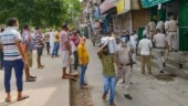 Lockdown 3.0: State-run liquor shops in Delhi to operate from 9 am to 6.30 pm
