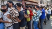 Lockdown 3.0: Chaos on Day 1 as liquor buyers pour out, India sees highest single-day Covid-19 recovery rate