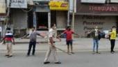 India's Covid-19 tally nears 50,000; Lockdown 3.0 Day 2 sees huge case spike in Maharashtra, Gujarat