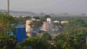 Vizag gas leak: How events unfolded & why it happened | All you need to know