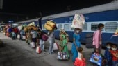 Gujarat employers force migrants to pay for train tickets, Chhattisgarh govt orders probe