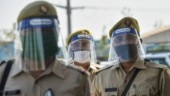 Thane ACP tests positive for Covid-19, contacts quarantined