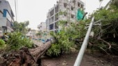 Odisha, Bengal brace to fight cyclone Amphan amid Covid crisis; NDRF deployed: 10 points