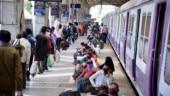 Increase testing: Priyanka Gandhi questions Yogi Adityanath's claim of infection among migrants