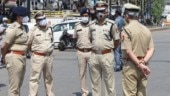 Delhi Police registers first Covid-19 death