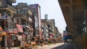 Lockdown 3.0: Businesses in Noida confused as government issues multiple orders