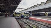 State govts must let us run trains: Piyush Goyal