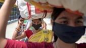 Coronavirus: Gujarat govt announces lockdown easing, bus services to resume