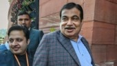 Coronavirus is a big challenge, but economy revival crucial too: Nitin Gadkari