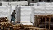 Pakistan's deficit, poverty rate to soar due to coronavirus: Report