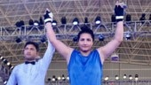 Tough to deal with mental challenges of coronavirus lockdown, says Olympic bound boxer Pooja Rani