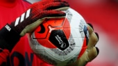 Premier League: Two more positive cases after 2nd round of coronavirus testing