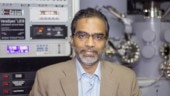 IIT Madras professor, Padma Shri awardee chosen for Nikkei Asia Prizes 2020 for clean water tech at Rs 2 per litre