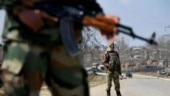 TRF: The latest challenge for security forces in Kashmir