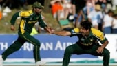 When a first-class New Zealand cricketer regretted smashing Wasim Akram for 1st-ball boundary