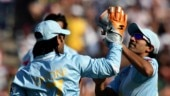 MS Dhoni made it easier for us: Robin Uthappa recalls T20 World Cup 2007 bowl out vs Pakistan