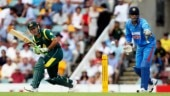 Michael Hussey feels MS Dhoni is a better tactician than Ricky Ponting