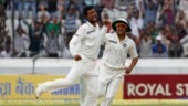 Ravindra Jadeja added a different dimension to the team: Pragyan Ojha on not playing for India after 2013