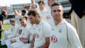 Kevin Pietersen hopes to see friends and family as Covid-19 restrictions set to ease in UK