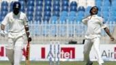 Saw Sachin Tendulkar closed his eyes to bouncers from Shoaib Akhtar: Mohammad Asif recalls 2006 Karachi Test